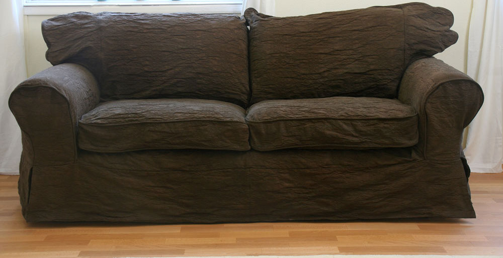 Marvelous Faded Sofa Covers Home Interior And Landscaping Spoatsignezvosmurscom